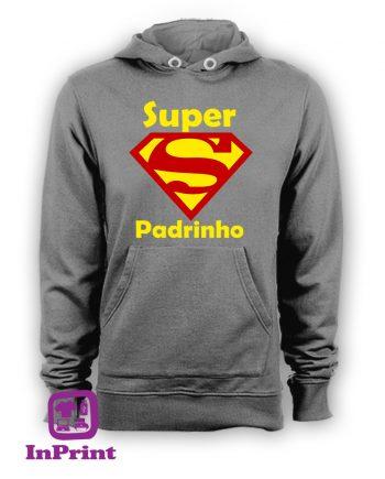 Super-Padrinho-estampagem-aveiro-Coimbra-Anadia-roupa-HOODIE-sweatshirt-casaco-inprint-comprar-online-personalizado-bordado-prenda-oferecersweat-site
