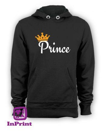 Prince-estampagem-aveiro-Coimbra-Anadia-roupa-T-SHIRT-SWEAT-HOODIE-sweatshirt-casaco-inprint-comprar-online-personalizado-bordado-sweat-site