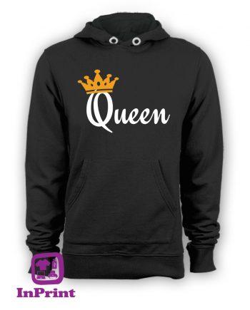 Queen-estampagem-aveiro-Coimbra-Anadia-roupa-T-SHIRT-SWEAT-HOODIE-sweatshirt-casaco-inprint-comprar-online-personalizado-bordado-sweat-site