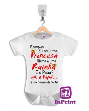 Sou-uma-Princesa-baby-body-personalizada-estampagem-aveiro-Coimbra-Anadia-Portugal-roupa-comprar-foto-online-bebe-prenda-