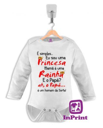 Sou-uma-Princesa-baby-body-personalizada-estampagem-aveiro-Coimbra-Anadia-Portugal-roupa-comprar-foto-online-bebe-prenda-manga-comprida