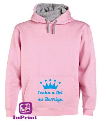 Tenho-o-Rei-na-Barriga-estampagem-aveiro-Coimbra-Anadia-roupa-T-SHIRT-SWEAT-HOODIE-sweatshirt-casaco-inprint-comprar-online-personalizado-bordado-prenda
