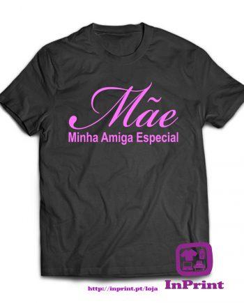 Mae-Minha-Amiga-Especial-estampagem-aveiro-Coimbra-Anadia-roupa-T-SHIRT-SWEAT-HOODIE-sweatshirt-casaco-inprint-comprar-online-personalizado-bordado-prenda-T-Shirt-FeMale