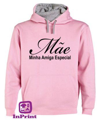 Mae-Minha-Amiga-Especial-estampagem-aveiro-Coimbra-Anadia-roupa-T-SHIRT-SWEAT-HOODIE-sweatshirt-casaco-inprint-comprar-online-personalizado-bordado-prenda-sweat-site