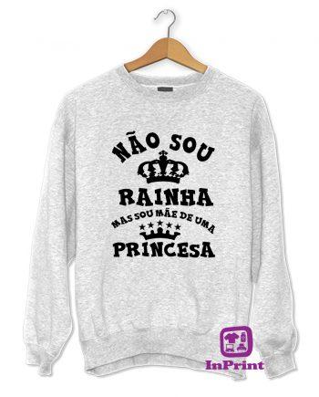 Nao-Rainha-Mae-Princesa-estampagem-aveiro-Coimbra-Anadia-roupa-HOODIE-sweatshirt-casaco-inprint-comprar-online-personalizado-bordado-prenda-oferecer-sweat-site