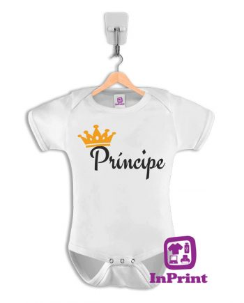 Principe-baby-body-personalizada-estampagem-aveiro-Coimbra-Anadia-Portugal-roupa-comprar-foto-online-bebe-mockup-baby-body