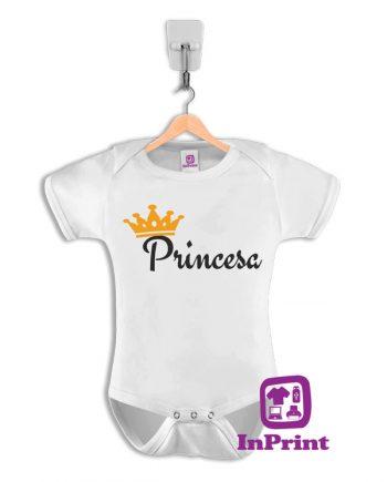 Princesa-baby-body-personalizada-estampagem-aveiro-Coimbra-Anadia-Portugal-roupa-comprar-foto-online-bebe-baby-body