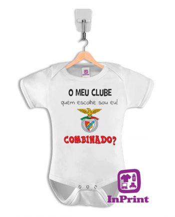 O-meu-clube-Benfica-baby-body-personalizada-estampagem-aveiro-Coimbra-Anadia-Portugal-roupa-comprar-foto-online-bebe-baby-body