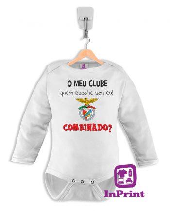 O-meu-clube-Benfica-baby-body-personalizada-estampagem-aveiro-Coimbra-Anadia-Portugal-roupa-comprar-foto-online-bebe-baby-body-manga-comprida