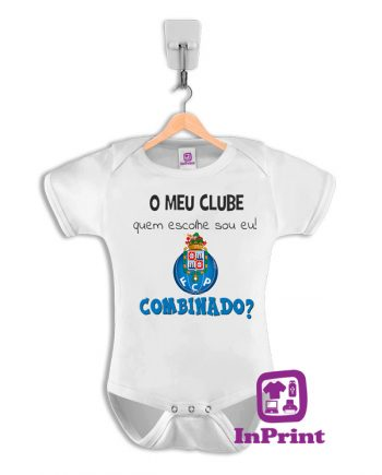 O-meu-clube-Porto-baby-body-personalizada-estampagem-aveiro-Coimbra-Anadia-Portugal-roupa-comprar-foto-online-bebe-baby-body
