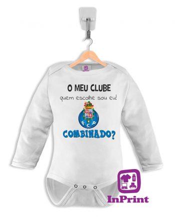 O-meu-clube-Porto-baby-body-personalizada-estampagem-aveiro-Coimbra-Anadia-Portugal-roupa-comprar-foto-online-bebe-baby-body-manga-comprida