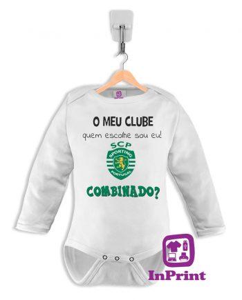 O-meu-clube-Sporting-baby-body-personalizada-estampagem-aveiro-Coimbra-Anadia-Portugal-roupa-comprar-foto-online-bebe-baby-body-manga-comprida