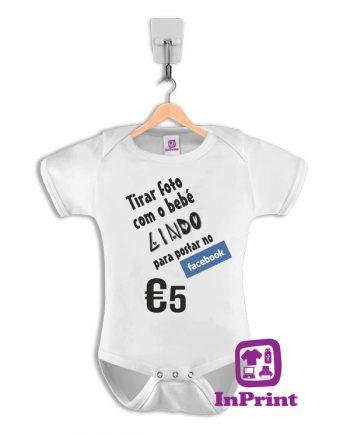 Tirar-foto-com-bebé-lindo-para-postar-no-Facebook-baby-body-personalizada-estampagem-aveiro-Coimbra-Anadia-Portugal-roupa-comprar-foto-online-bebe-baby-body