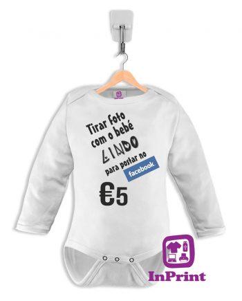 Tirar-foto-com-bebé-lindo-para-postar-no-Facebook-baby-body-personalizada-estampagem-aveiro-Coimbra-Anadia-Portugal-roupa-comprar-foto-online-bebe-baby-body-manga-comprida