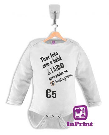 Tirar-foto-com-bebé-lindo-para-postar-no-Instagram-baby-body-personalizada-estampagem-aveiro-Coimbra-Anadia-Portugal-roupa-comprar-foto-online-bebe-baby-body-manga-comprida