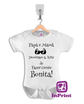 Papa-e-Mama-dominam-Arte-Fazer-Gente-Bonita-baby-body-personalizada-estampagem-aveiro-Coimbra-Anadia-Portugal-roupa-comprar-foto-online-bebe-baby-body-site