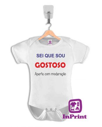 Aperte-com-Moderação-personalizada-estampagem-aveiro-Coimbra-Anadia-Portugal-roupa-comprar-foto-online-bebe-baby-bodymockup-baby-body