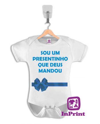 Sou-um-presentinho-personalizada-estampagem-aveiro-Coimbra-Anadia-Portugal-roupa-comprar-foto-online-bebe-baby-body