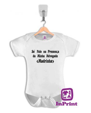 So-falo-na-presenca-advogada-Madrinha-personalizada-estampagem-aveiro-Coimbra-Anadia-Portugal-roupa-comprar-foto-online-bebe-prenda-baby-body