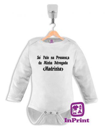 So-falo-na-presenca-advogada-Madrinha-personalizada-estampagem-aveiro-Coimbra-Anadia-Portugal-roupa-comprar-foto-online-bebe-prenda-baby-body-manga-comprida