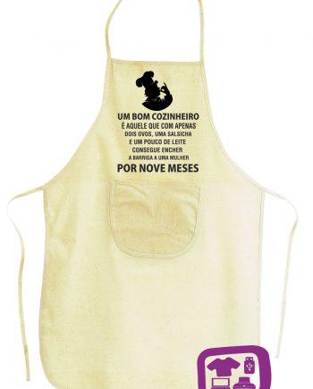 Bom-Cozinheiro-estampagem-aveiro-Coimbra-Anadia-roupa-brinde-inprint-comprar-online-personalizado-bordado-prenda-oferecer-avental