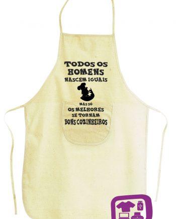 Bons-Cozinheiros-estampagem-aveiro-Coimbra-Anadia-roupa-brinde-inprint-comprar-online-personalizado-bordado-prenda-oferecer-avental