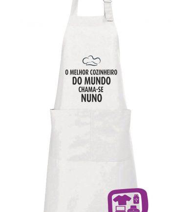 O-melhor-cozinheiro-do-mundo-estampagem-aveiro-Coimbra-Anadia-roupa-brinde-inprint-comprar-online-personalizado-bordado-prenda-oferecer-avental