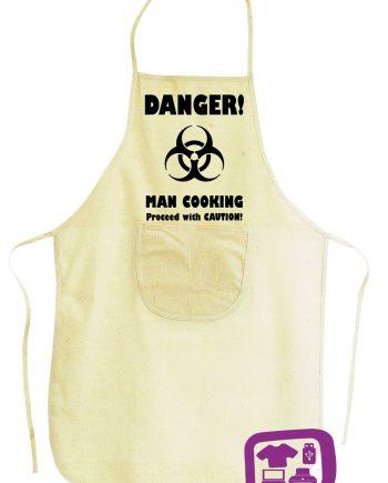 Danger-Man-cooking-estampagem-aveiro-Coimbra-Anadia-roupa-brinde-inprint-comprar-online-personalizado-bordado-prenda-oferecer-avental