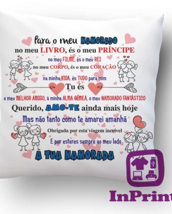 Para-o-meu-namorado-pillow-site-Amote-amor-prenda-com-foto-personalizada-almofada-namorados-estampagem-comprar
