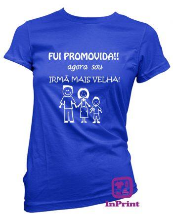 Fui-Promovida-estampagem-aveiro-Coimbra-Anadia-roupa-T-SHIRT-SWEAT-HOODIE-sweatshirt-casaco-inprint-comprar-online-personalizado-bordado-prenda-T-Shirt-FeMale