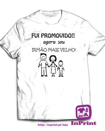 Fui-Promovido-estampagem-aveiro-Coimbra-Anadia-roupa-T-SHIRT-SWEAT-HOODIE-sweatshirt-casaco-inprint-comprar-online-personalizado-bordado-prenda-T-Shirt-Male