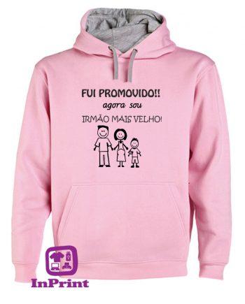 Fui-Promovido-estampagem-aveiro-Coimbra-Anadia-roupa-T-SHIRT-SWEAT-HOODIE-sweatshirt-casaco-inprint-comprar-online-personalizado-bordado-prenda-sweat-site