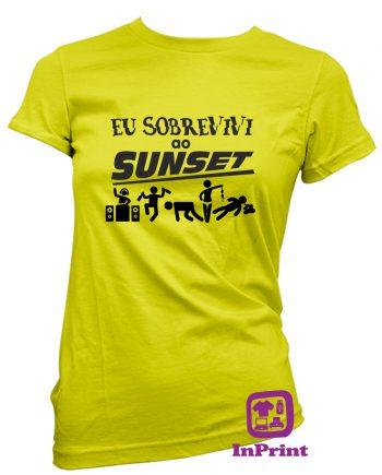 Eu-sobrevivi-SUNSET-estampagem-aveiro-Coimbra-Anadia-roupa-HOODIE-sweatshirt-casaco-inprint-comprar-online-personalizado-bordado-T-Shirt-Male