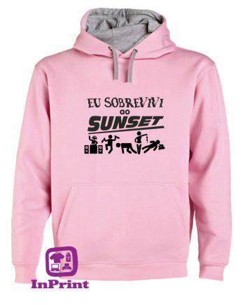 Eu-sobrevivi-SUNSET-estampagem-aveiro-Coimbra-Anadia-roupa-HOODIE-sweatshirt-casaco-inprint-comprar-online-personalizado-bordado-sweat-site
