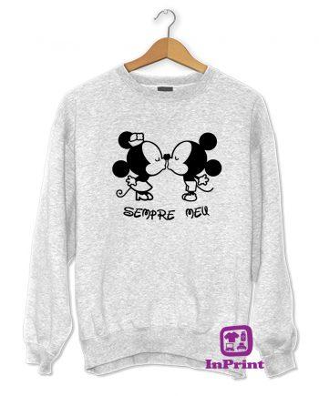 Sempre-meu-estampagem-aveiro-Coimbra-Anadia-roupa-HOODIE-sweatshirt-casaco-inprint-comprar-online-personalizado-bordado-prenda-oferecer-Jumper