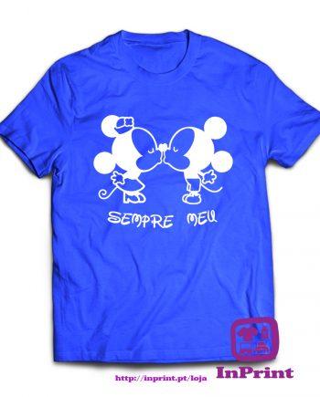 Sempre-meu-estampagem-aveiro-Coimbra-Anadia-roupa-HOODIE-sweatshirt-casaco-inprint-comprar-online-personalizado-bordado-prenda-oferecer-T-Shirt-Male