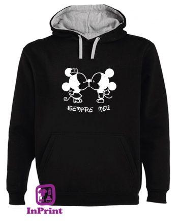 Sempre-meu-estampagem-aveiro-Coimbra-Anadia-roupa-HOODIE-sweatshirt-casaco-inprint-comprar-online-personalizado-bordado-prenda-oferecer-sweat-site