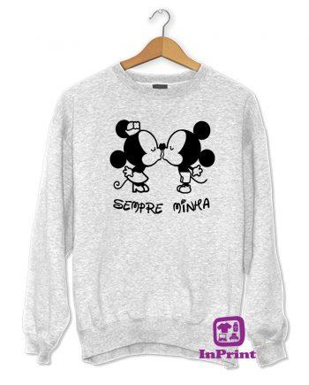 Sempre-minha-estampagem-aveiro-Coimbra-Anadia-roupa-HOODIE-sweatshirt-casaco-inprint-comprar-online-personalizado-bordado-prenda-oferecer-Jumper