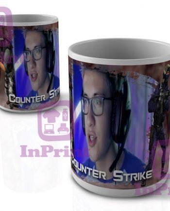 Counter-Strike-Gamer-cha-tea-coffee-mug-Caneca-site-personalizada-magica-comprar-online-Aveiro-Anadia-Coimbra-chavena-prenda-Caneca-site