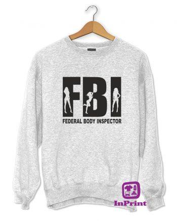 Federal-Body-inspector-estampagem-aveiro-Coimbra-Anadia-roupa-HOODIE-sweatshirt-casaco-inprint-comprar-online-personalizado-bordado-prenda-oferecer-Jumper