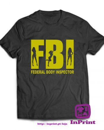 Federal-Body-inspector-estampagem-aveiro-Coimbra-Anadia-roupa-HOODIE-sweatshirt-casaco-inprint-comprar-online-personalizado-bordado-prenda-oferecer-TShirt-Male