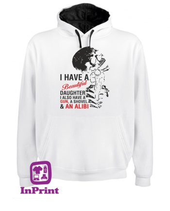 I-have-a-beautiful-daughter-estampagem-aveiro-Coimbra-Anadia-roupa-HOODIE-sweatshirt-casaco-inprint-comprar-online-personalizado-bordado-prenda-oferecer-sweat-site