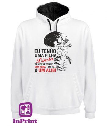 Eu-tenho-uma-filha-Linda-estampagem-aveiro-Coimbra-Anadia-roupa-HOODIE-sweatshirt-casaco-inprint-comprar-online-personalizado-bordado-prenda-oferecer-sweat