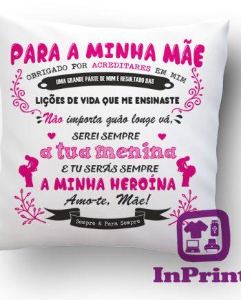 Para-a-minha-mae-prenda-com-foto-personalizada-almofada-namorados-estampagem-comprar-pillow-site