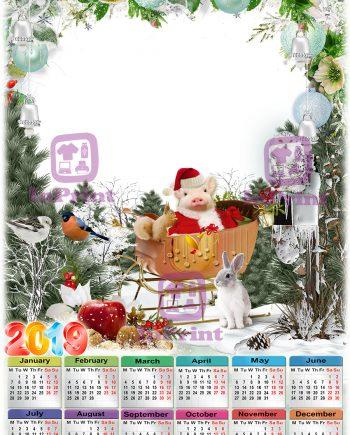 2019-Heroi-calendario-personalizado-foto-online-comprar-Portugal-Anadia-Coimbra-Aveiro-imprimir