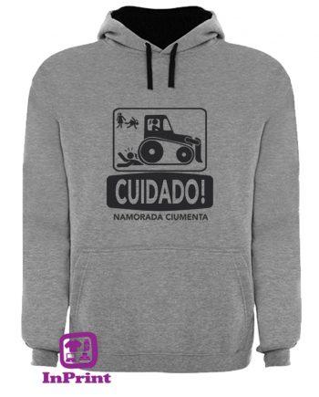 CUIDADO-NAMORADA-CIUMENTA-estampagem-aveiro-Coimbra-Anadia-roupa-HOODIE-sweatshirt-casaco-inprint-comprar-online-personalizado-bordado-prenda-oferecer