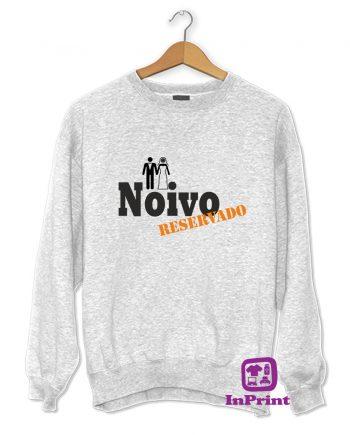 Noivo-Reservado-estampagem-aveiro-Coimbra-Anadia-roupa-HOODIE-sweatshirt-casaco-inprint-comprar-online-personalizado-bordado-prenda-oferecer-Jumper
