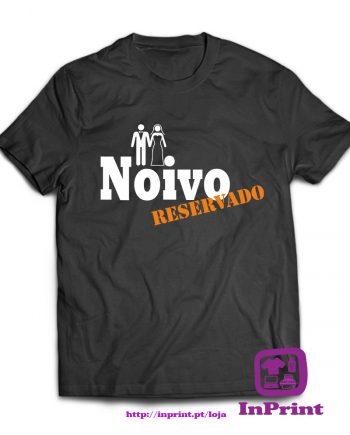Noivo-Reservado-estampagem-aveiro-Coimbra-Anadia-roupa-HOODIE-sweatshirt-casaco-inprint-comprar-online-personalizado-bordado-prenda-oferecer-T-Shirt-Male