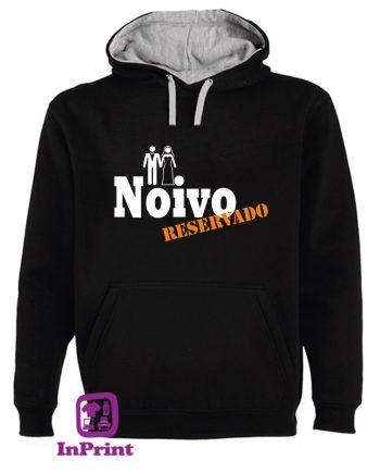 Noivo-Reservado-estampagem-aveiro-Coimbra-Anadia-roupa-HOODIE-sweatshirt-casaco-inprint-comprar-online-personalizado-bordado-prenda-oferecer-sweat-site