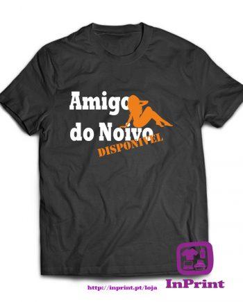 Amigo-do-Noivo-estampagem-aveiro-Coimbra-Anadia-roupa-HOODIE-sweatshirt-casaco-inprint-comprar-online-personalizado-bordado-prenda-oferecer-T-Shirt-Male